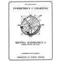 Advanced Symmetrics Mental Harmonics Course Robert Krausz(SEE 2 MORE Unbelievable BONUS INSIDE!)Ultimate Market Harmonics)